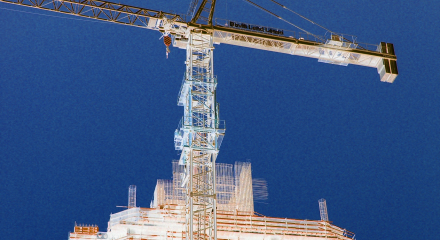 tower_crane