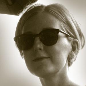 Leah Erickson