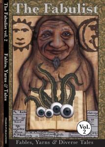fabulist-web-cover