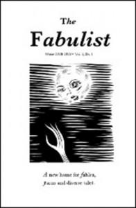 fabulist-zine-vol1_store1