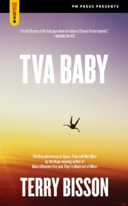 large_319_a_tva_baby