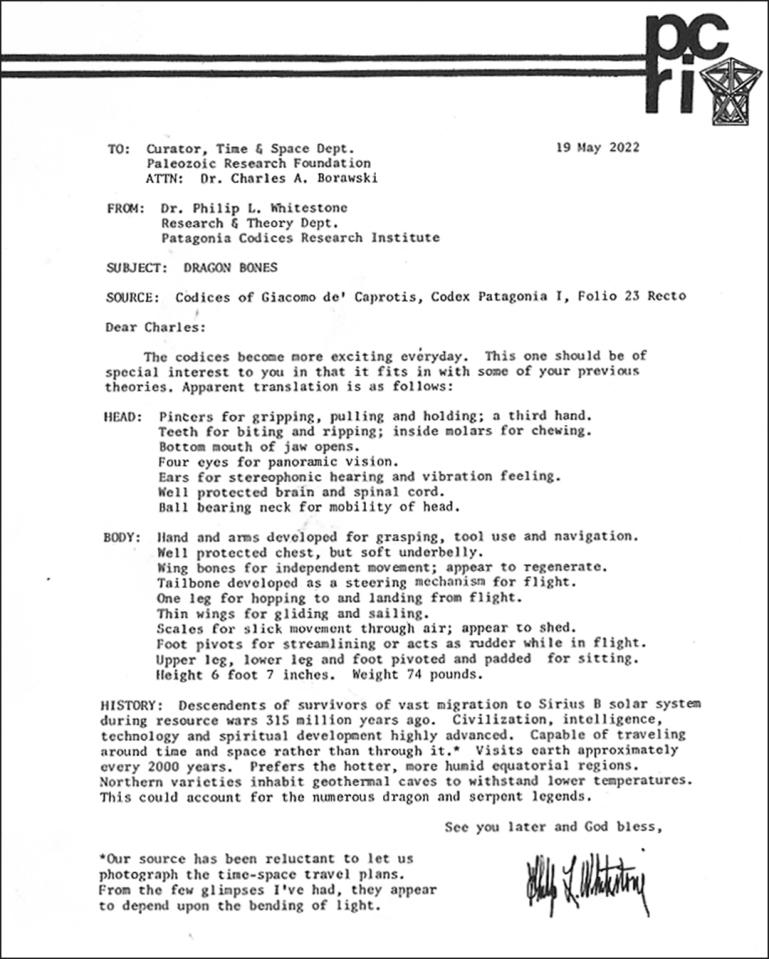 dragon-letter-scan1