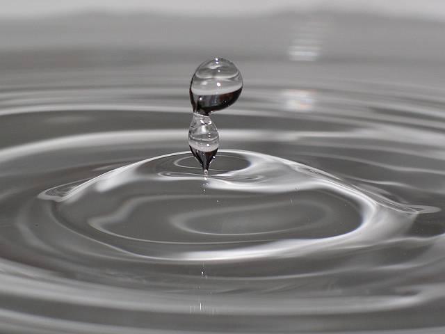 1336463604_water-drop