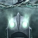 Iron-Giant-Illustration
