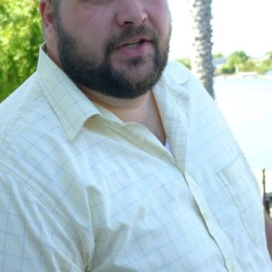 James Hirtz