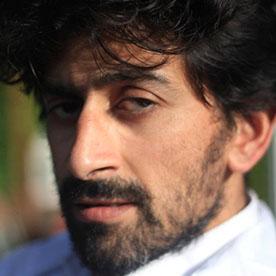 Gaurav Monga