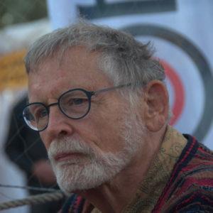Dirk Van Nouhuys