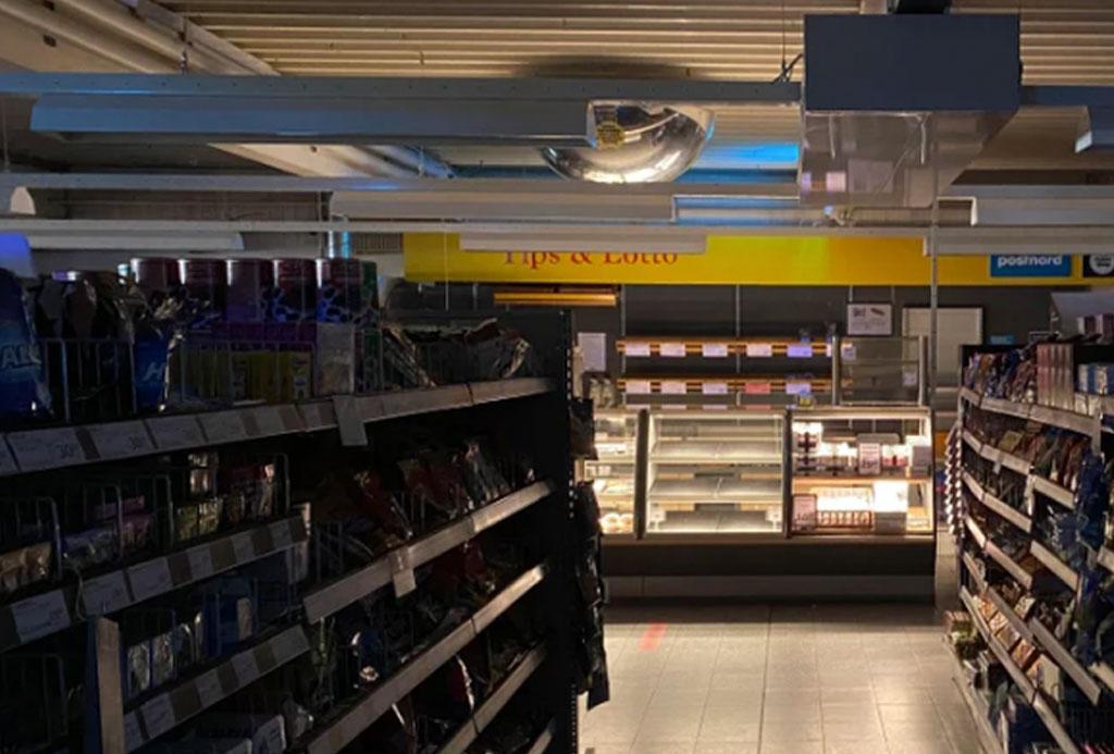 Grocery-Store-Lockdown