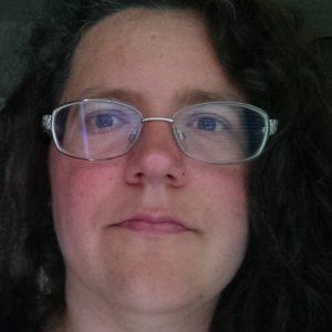 Heather Sager