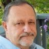 Paul Negri