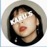 Karu Shao