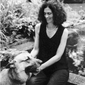 Sharona Muir