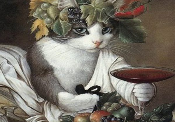 marriage_of_cats