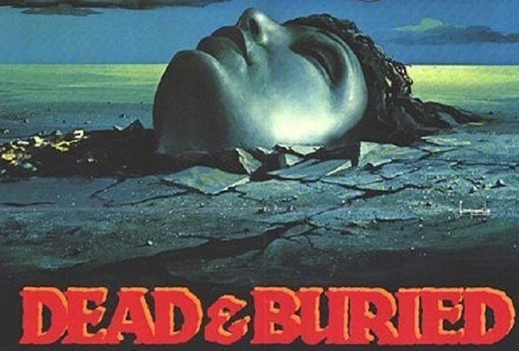 dead-buried