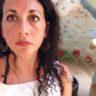 Kyra Simone